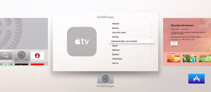 7-snabba-tips-apple-tv-4_2
