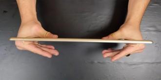apple-ipad-pro-bend