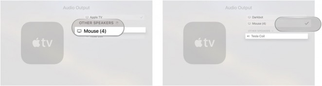 apple-tv-audio-out-change-screenshot-2