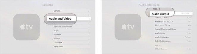 apple-tv-audio-out-change-screenshot