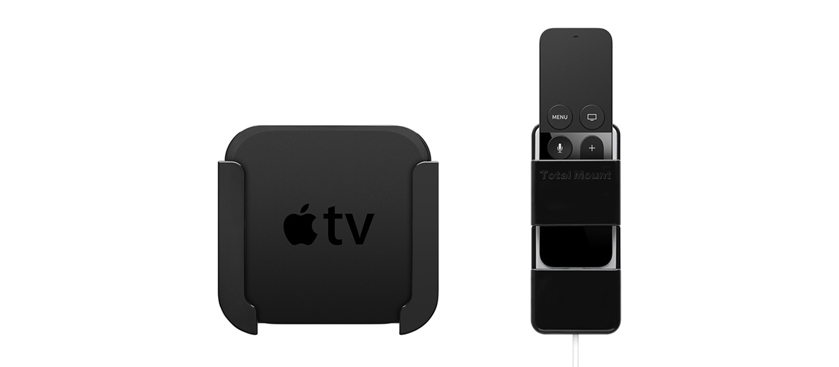 apple-tv-faste