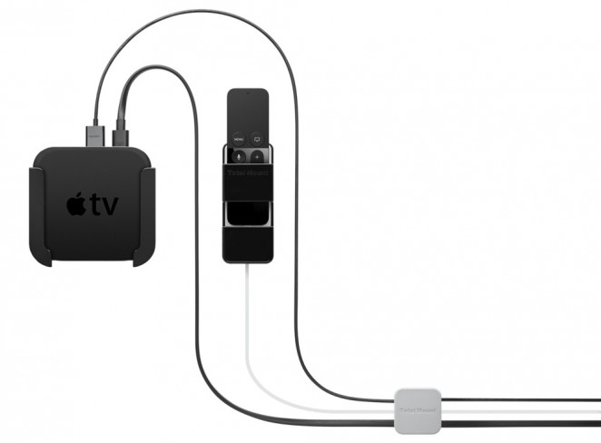 apple-tv-faste_2