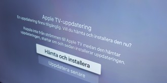 apple-tv-uppdatering-tvos