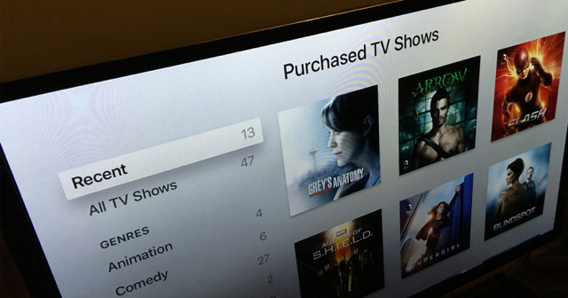 apple_tv_recents