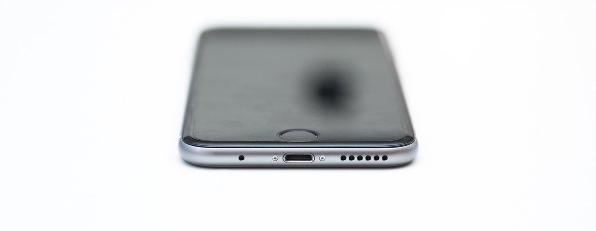 iphone-7-horlurskontakten