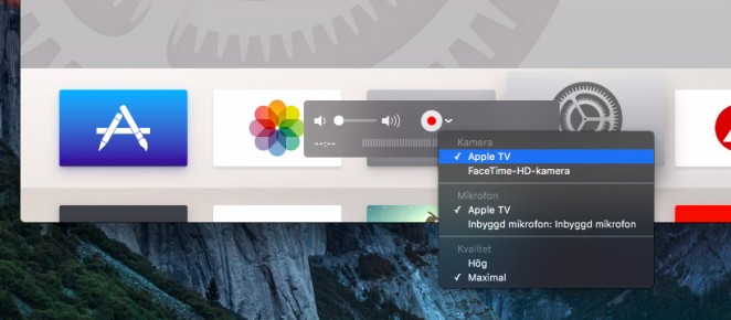quicktime-plaver-apple-tv-2