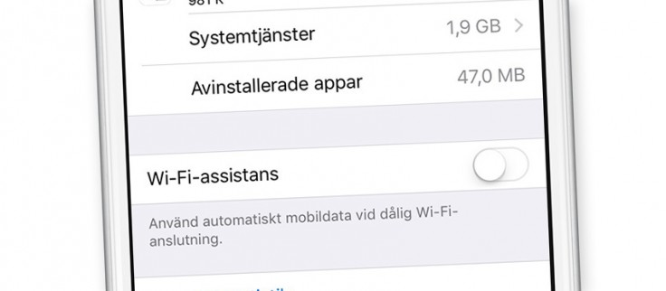 wifi-assistans-ios-iphone