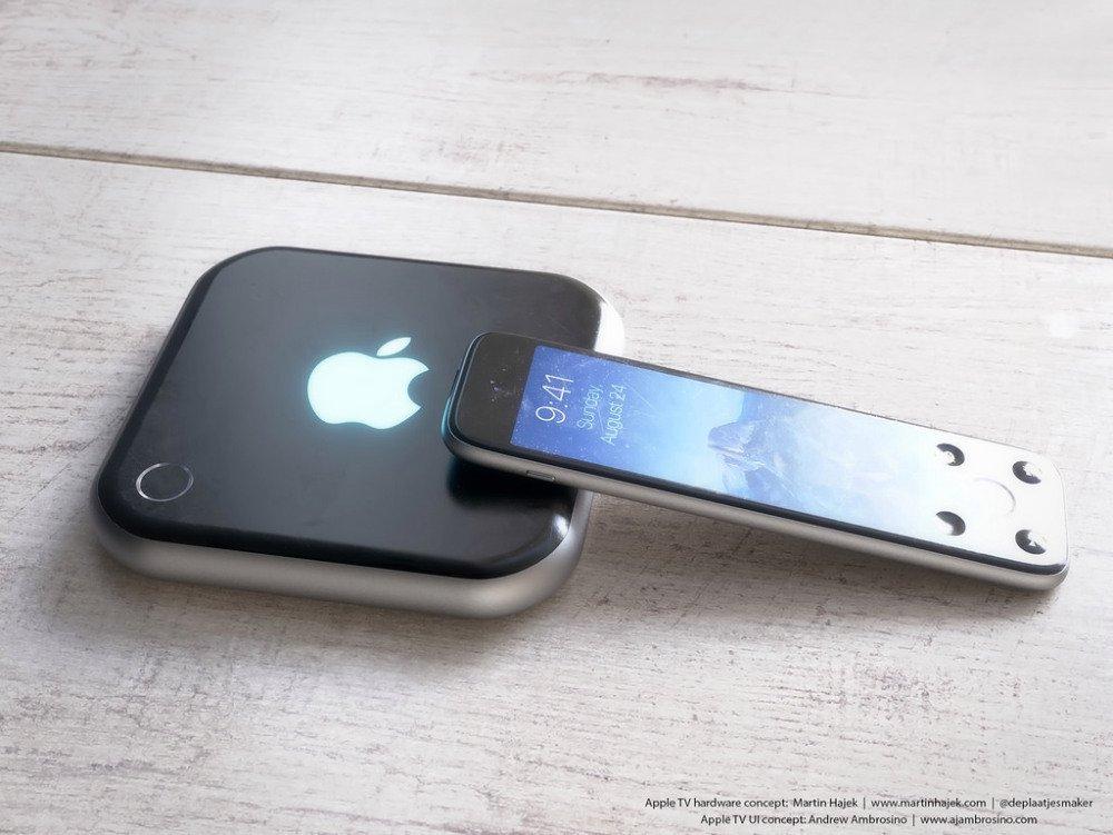 Apple-TV-4-Hajek-render