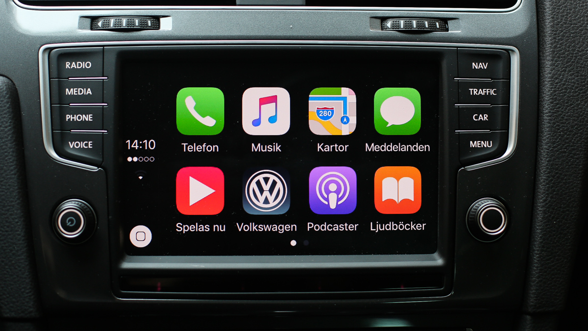 apple-carplay-test