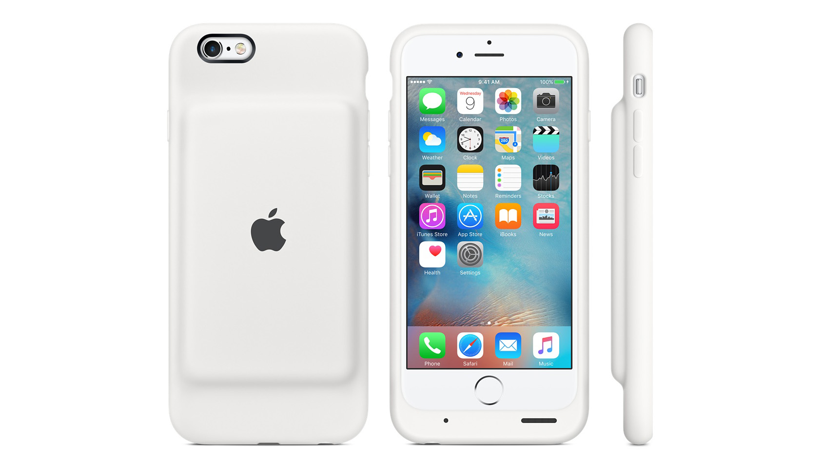 apple-iphone-6-smart-battery-case