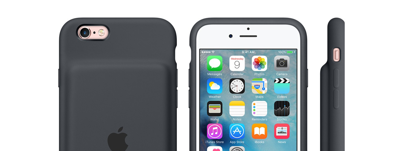 apple-iphone-smart-battery-case