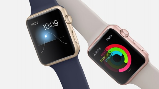 best_apple_watch_apps1