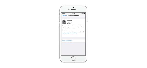 iOS 9_2-1