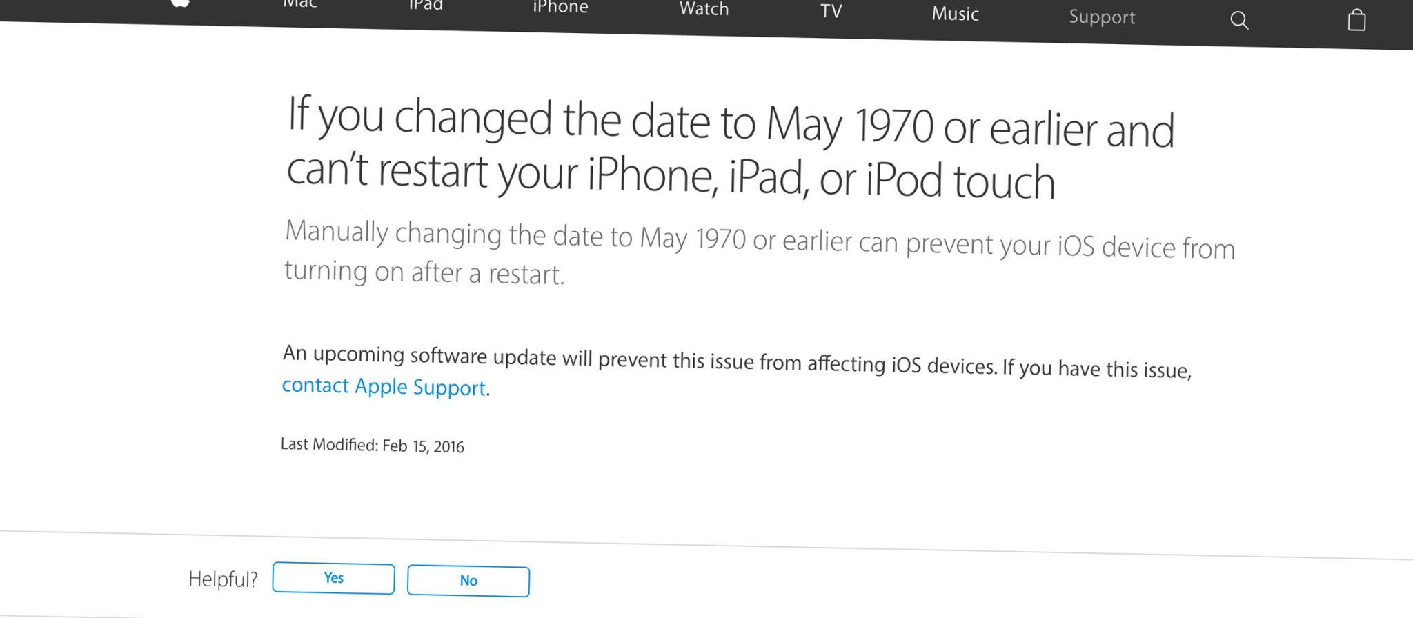 apple-datum-bugg-ios-support