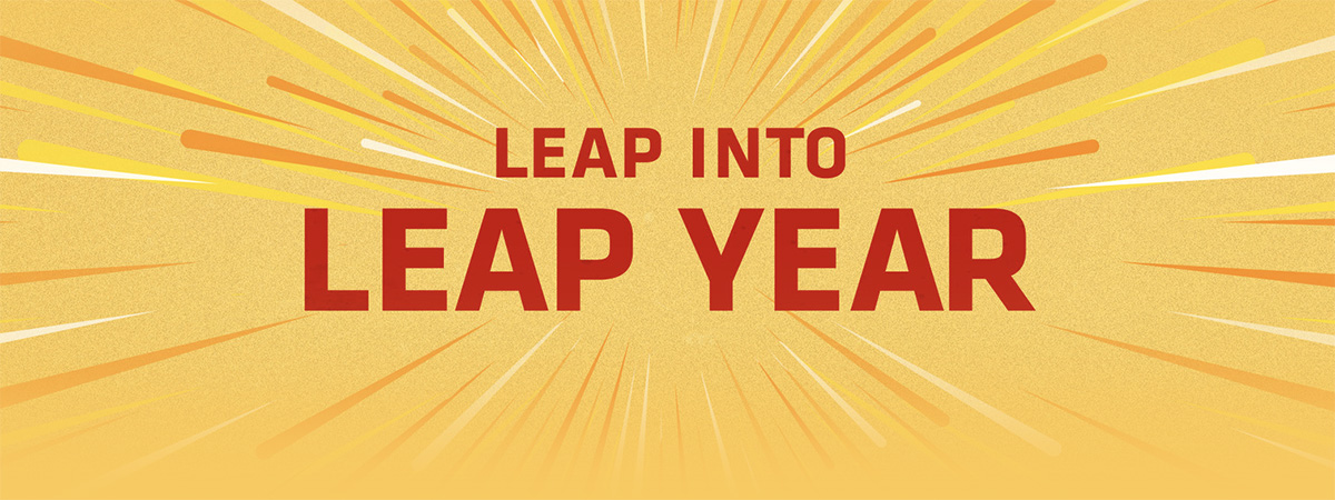 apple-leap-year-skottdag