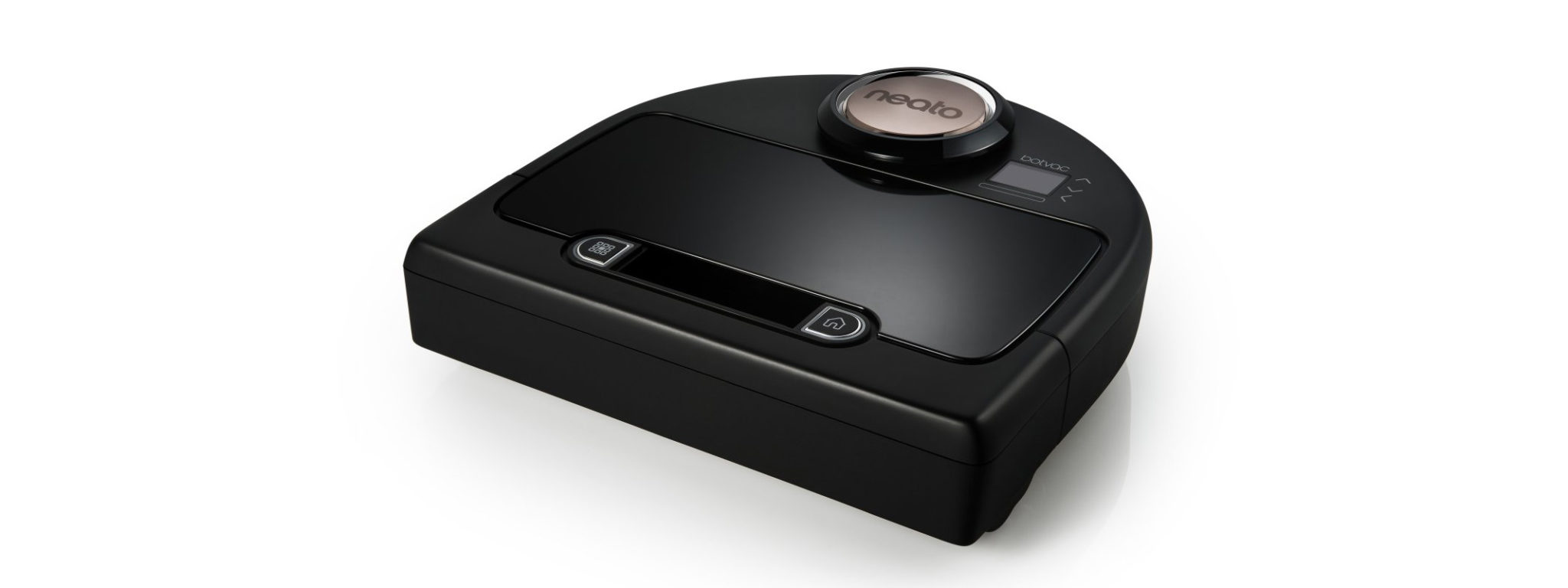 neato-botvac-connected-robot-vacuum-04sd