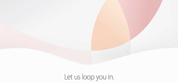 AppleEventMars2016