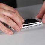 iPhone-SE-Umbau-1024x576-19ea9a72a093e0d5