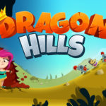 dragonhills-ios