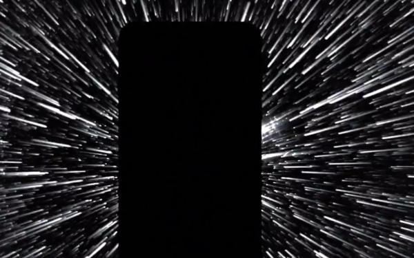 iPhone 7 reklamfilm
