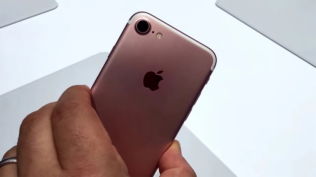 iphone-7-handson