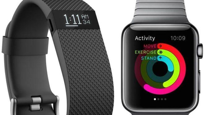 fitbit-hr-vs-apple-watch_thumb800