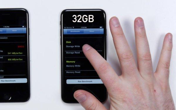 iphone-7-lagringsutrymme