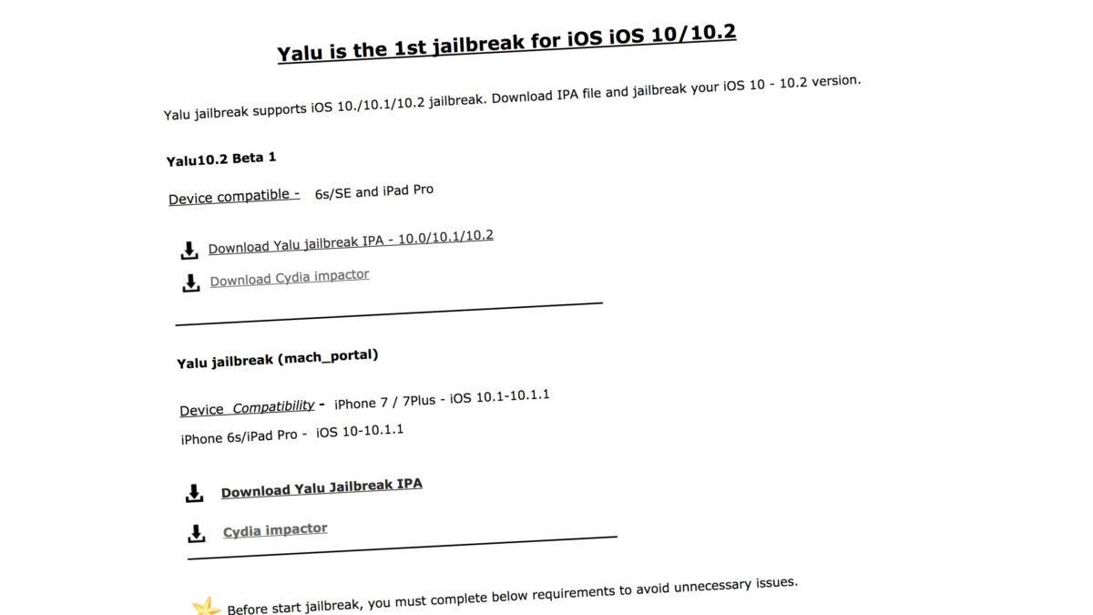 yalu102-jailbreak-iphone