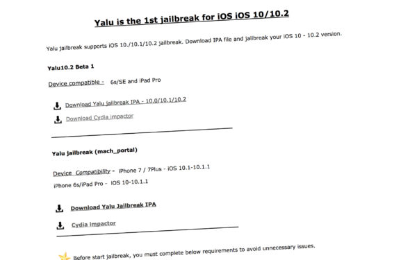 yalu102-jailbreak-iphone