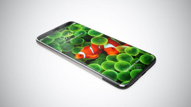 iphone-8-concept-martin-hajek-for-computer-bild-image-004