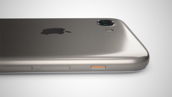 iphone-8-concept-martin-hajek-for-computer-bild-image-007