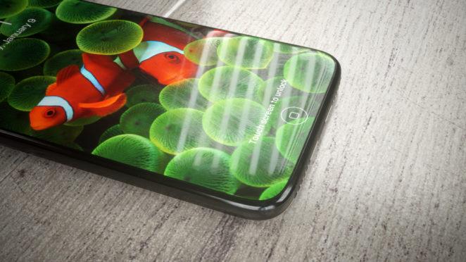 iphone-8-concept-martin-hajek-for-computer-bild-image-014