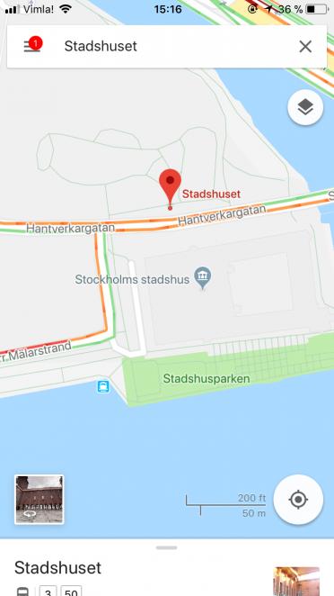 Stadshuset-bussstation-google-maps