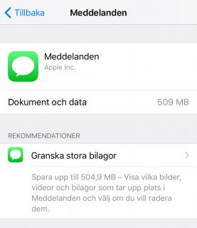 Meddelande-lagring3-min