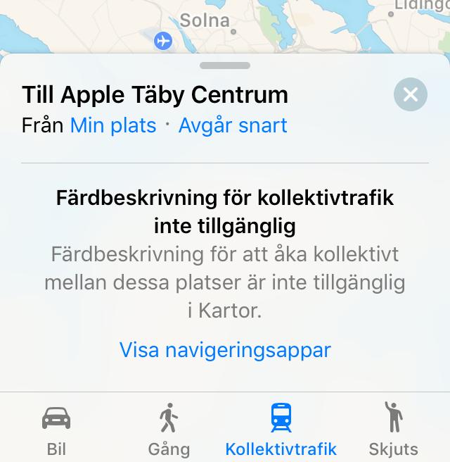 Maps-kollektivtrafik1