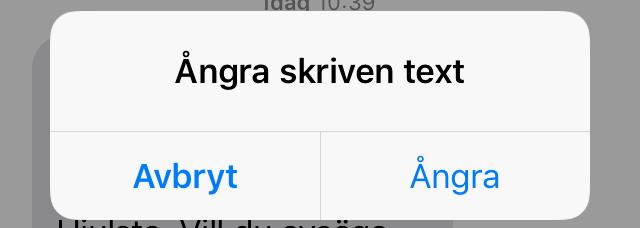 angra-skriven-text
