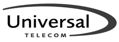 universal telecom bredband omdöme