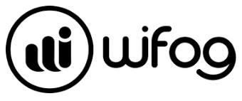 wifog loggn